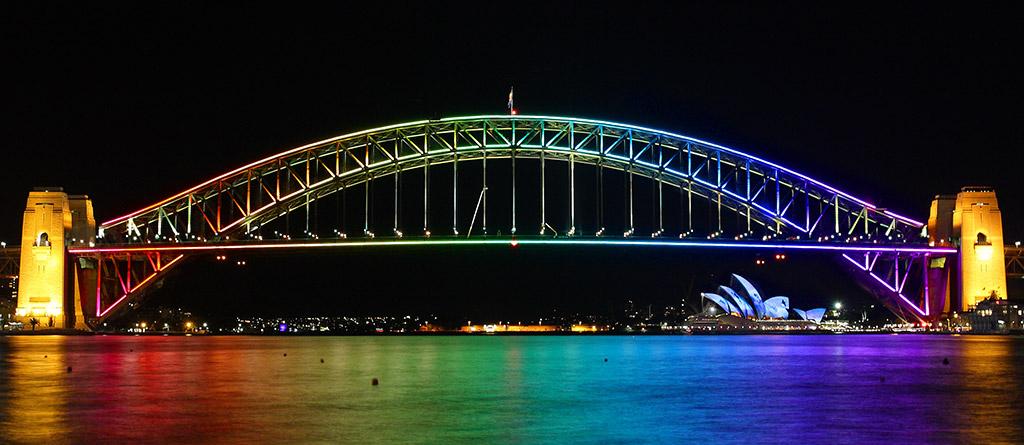 Vivid Sydney 2021| Best Dinner Cruise Deals You Shouldn't Miss